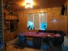 Нощувка за 15 човека + трапезария и барбекю в къща Ночеви край Шумен - с. Мадара