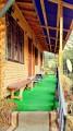 Нощувка за 6 човека + открито барбекю в къща Горски кът край Сърница