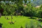 Нощувка за 8 човека в къща за гости Василена, Сапарева баня