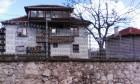 Нощувка за 16 човека край Асеновград в къща за гости Кънтри хаус с механа и камина - с. Добростан