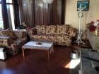 Нощувка за 6+2 човека край Смолян в къща за гости Вила на Езерото