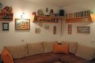 Нощувка за 12 човека + СПА зона, барбекю и трапезария  в Ралевата къща край Котел в Ралевата къща - с. Катунище