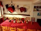 Нощувка за 6, 12, или 18 човека в къщи Чардака - Калофер, снимка 4