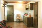 Нощувка за 6, 12, или 18 човека в къщи Чардака - Калофер, снимка 8