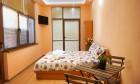 Нощувка за 14 човека в къща Памир край Троян - с. Шипково, снимка 10