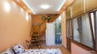 Нощувка за 14 човека в къща Памир край Троян - с. Шипково, снимка 11