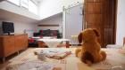 Нощувка за 14 човека в къща Памир край Троян - с. Шипково, снимка 12
