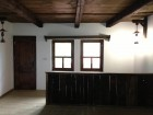 Нощувка за 13 човека + механа и барбекю в Ристевата къща край Гърмен - с. Ковачевица