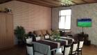 Нощувка за 7 + 2 човека край Сандански в къща за гости Гикинска с трапезария и камина - с. Джигурово