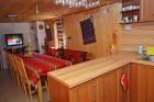 Нощувка за 13 човека в къща Детелина край Елена - с. Мийковци, снимка 6