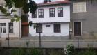 Нощувка за 12 човека + трапезария и барбекю във възрожденска къща Стръмена в Елена, снимка 8