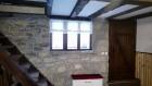 Нощувка за 12 човека + трапезария и барбекю във възрожденска къща Стръмена в Елена, снимка 12