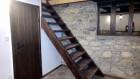 Нощувка за 12 човека + трапезария и барбекю във възрожденска къща Стръмена в Елена, снимка 11