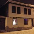 Нощувка за 12 човека + трапезария и барбекю във възрожденска къща Стръмена в Елена, снимка 15