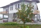 Нощувка за 17 човека + трапезария и барбекю в къща Чисто село край Брацигово в къща Чисто село - с. Равногор