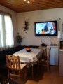 Нощувка за 6 човека + външно барбекю и детски кът в къща Тони край яз. Батак - Цигов Чарк, снимка 9