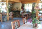 Нощувка на човек със закуска и вечеря в къща за гости Стар Мерак, Рибарица, снимка 9