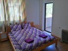 1 или 2 нощувки на човек със закуски + офроуд преход сред Белоградчишките скали от къща за гости Зора, Белоградчик