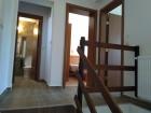 Нощувка за 5+1 човека в Добринище в къща Цветелина - комплекс Александриа