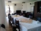 Нощувка за 12 човека + трапезария и барбекю с пещ в къща Върбен край Пловдив - с. Върбен, снимка 4