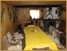 Нощувка за дo 12 човека + механа и барбекю с пещ само за 100.00 лв. в Старата Къща край Елена - с. Мийковци, снимка 7