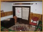 Нощувка за дo 12 човека + механа и барбекю с пещ само за 100.00 лв. в Старата Къща край Елена - с. Мийковци, снимка 8