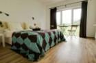 Нощувка за 10 или 20 човека в Априлци в къща Casa Apriltsi с трапезария, басейн и още!