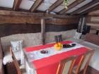 Нощувка за 2 или 5 човека в къщи Ранчото край Троян - с. Голяма Желязна, снимка 9
