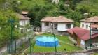 Нощувка за 14+2 човека + механа и басейн в Бащината къща край Пловдив - с. Здравец