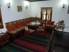 Нощувка със закуска за 13+4 човека в Боженци - Парлапанова къща