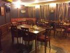 7 нощувки за двама със закуски и вечери + сауна и парна баня в хотел София*** Банско, снимка 7