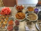 Нова Година в Копривщица! 3 нощувки за двама възрастни + 2 деца до 15г. със закуски + Новогодишна вечеря от хотел Биопойнт, снимка 14