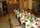 Нова Година в Смолян! 3 нощувки на човек със закуски и вечери, едната Празнична с програма в хотел Роял, снимка 4