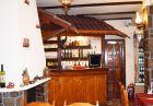 Нощувка на човек със закуска, обяд и вечеря в хотел Феникс в Чепеларе!
