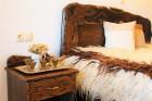 Нощувка със закуска за ДВАМА или ЧЕТИРИМА в хотел Сокай, Трявна, снимка 13