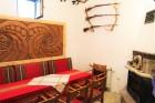 Нощувка със закуска за ДВАМА или ЧЕТИРИМА в хотел Сокай, Трявна, снимка 14