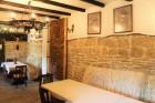 Нощувка със закуска за ДВАМА или ЧЕТИРИМА в хотел Сокай, Трявна, снимка 5