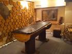 3 нощувки за двама със закуски и вечери + сауна и парна баня в хотел София*** Банско, снимка 9