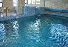 Нощувка на човек със закуска и вечеря + басейн и релакс зона с минерална вода в хотел Емали, Сапарева Баня, снимка 3