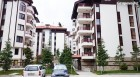 2 или 3 нощувки за двама + 2 деца до 14г. в ТЕС Флора апартаменти, Боровец