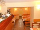 Нова година в Копривщица! 3 нощувки за до 20 човека със закуски + сауна в къща за гости Ценови