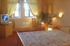 3 нощувки на човек със закуски и вечери в хотел Перла, Арбанаси, снимка 6