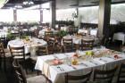 Нова Година в к.к. Константин и Елена на 10 км. от Варна. Нощувка на човек със закуска и празнична вечеря с DJ само за 139 лв. в хотел Нептун