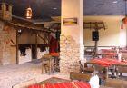 LAST MINUTE! Нова година в хотел Троян Плаза! 3 или 4 нощувки на човек със закуски и вечери, едната празнична + сауна