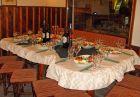 Нова Година в Пампорово! 4 нощувки със закуски за ЧЕТИРИМА от хотел Маркони. Доплащане на място за куверт за Новогодишна вечеря!