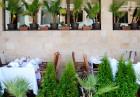 Нова Година в Златни Пясъци! 2 или 3 нощувки със закуски и вечеря + празнична вечеря с DJ в хотел Роял Бийч