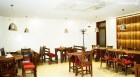 Коледа в Хисаря! 2 или 3 нощувки на човек със закуски и вечери, едната празнична в хотел - ресторант Цезар