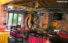 Почивка в Хисаря! Нощувка, закуска, обяд и вечеря само за 32 лв. в ресторант – хотел Цезар. Две деца до 10 г. - БЕЗПЛАТНО!, снимка 7