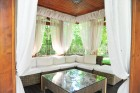 Уикенд в РЕНОВИРАНИЯ хотел Армира**** Старозагорски минерални бани! Нощувка на човек със закуска и вечеря + минерален басейн и СПА пакет