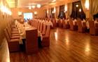 3, 5 или 7 нощувки на човек със закуски и вечери в хотел Бор, Боровец през Февруари
